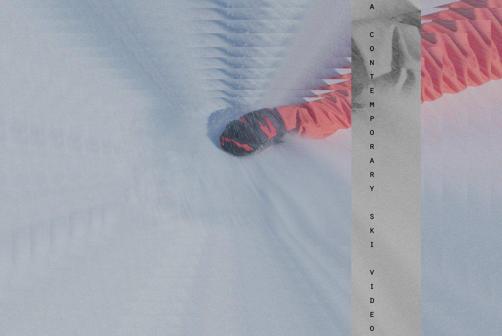 Wood Wide Web - A contemporary ski video COVER ART.jpg