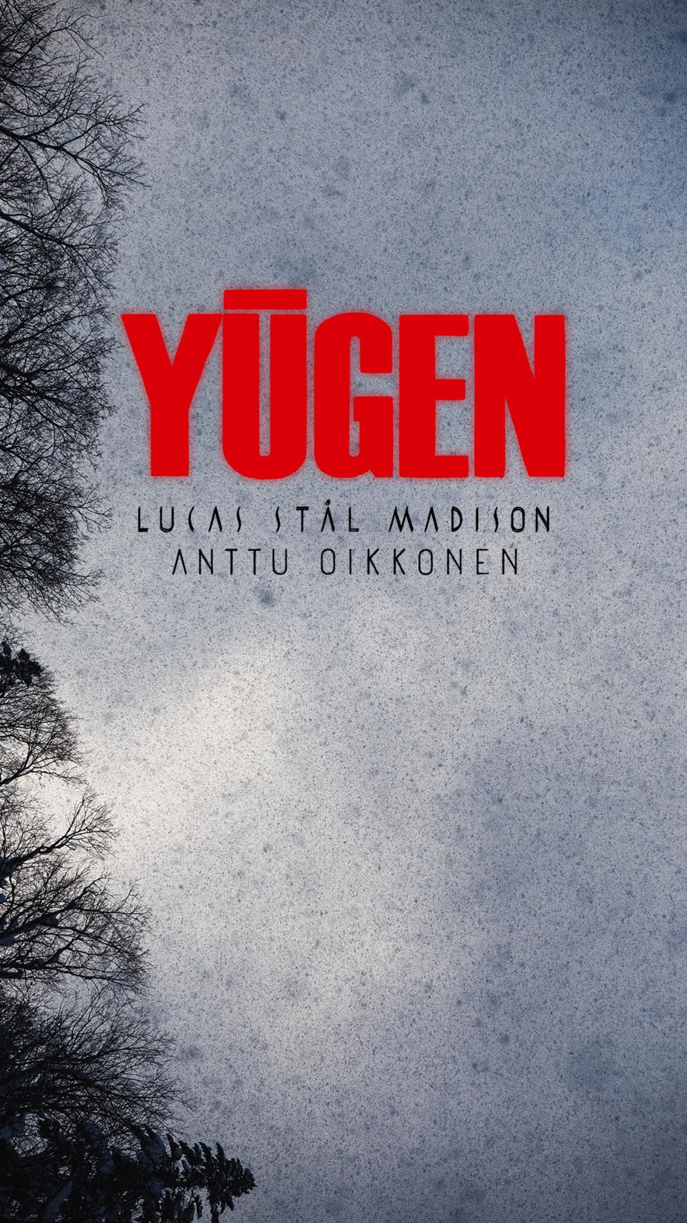 Yūgen_LSM_story_photo_1.png