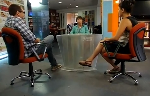 20120817_CIVILNET_TV_Interview_with_Sose_and_Allen_Getting_Married_in_Armenia.jpg