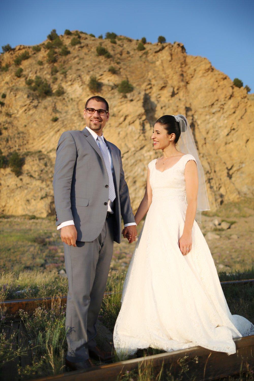 wedding_49.jpg