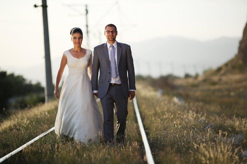 wedding_50.jpg