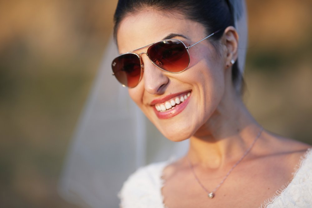 wedding_54.jpg