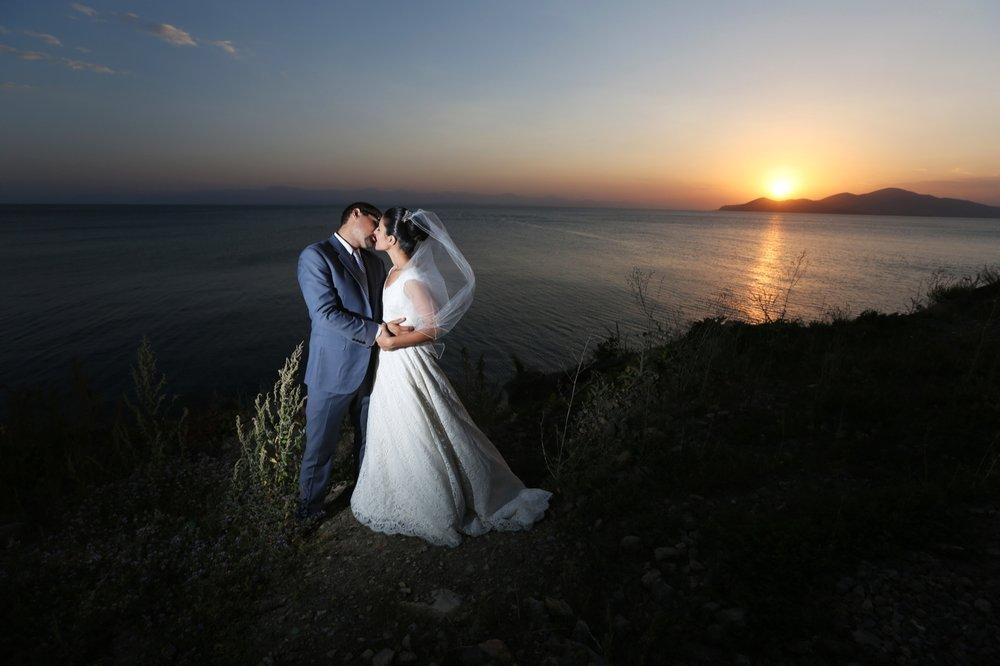 wedding_57.jpg