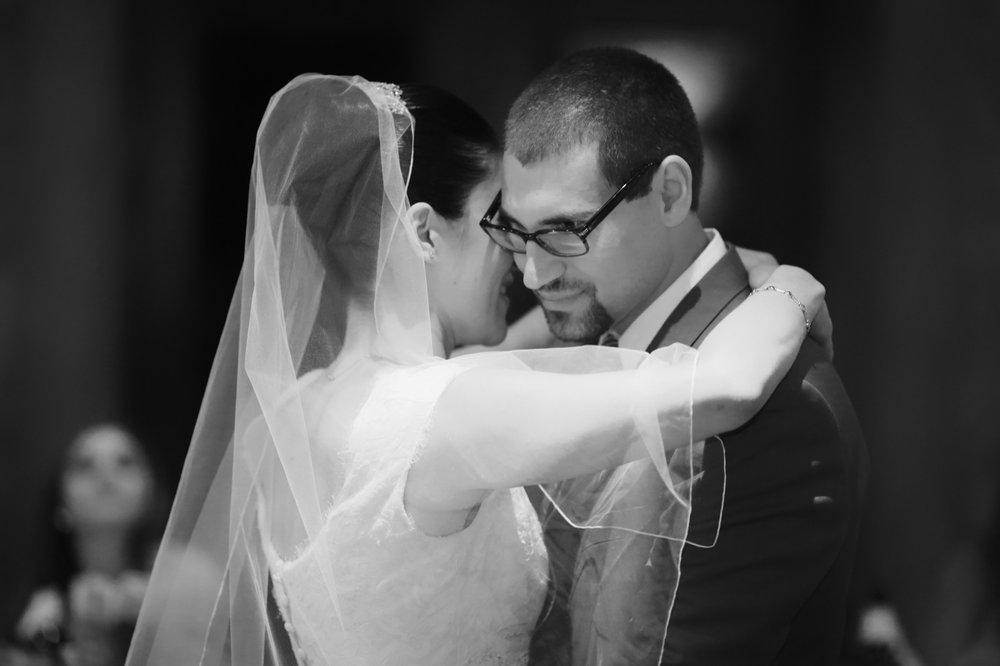 wedding_69.jpg