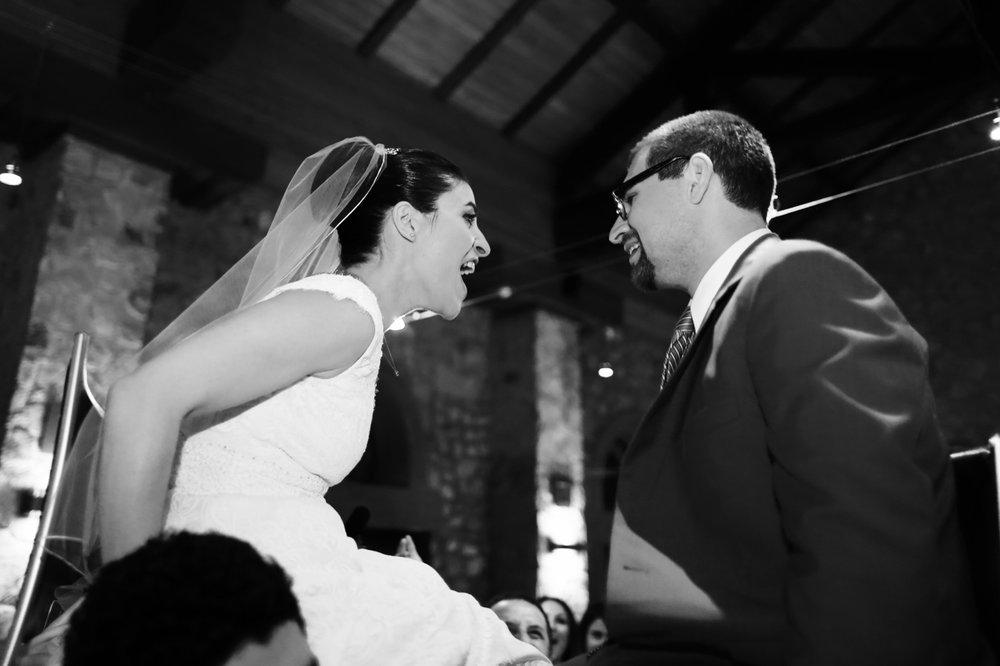 wedding_74.jpg