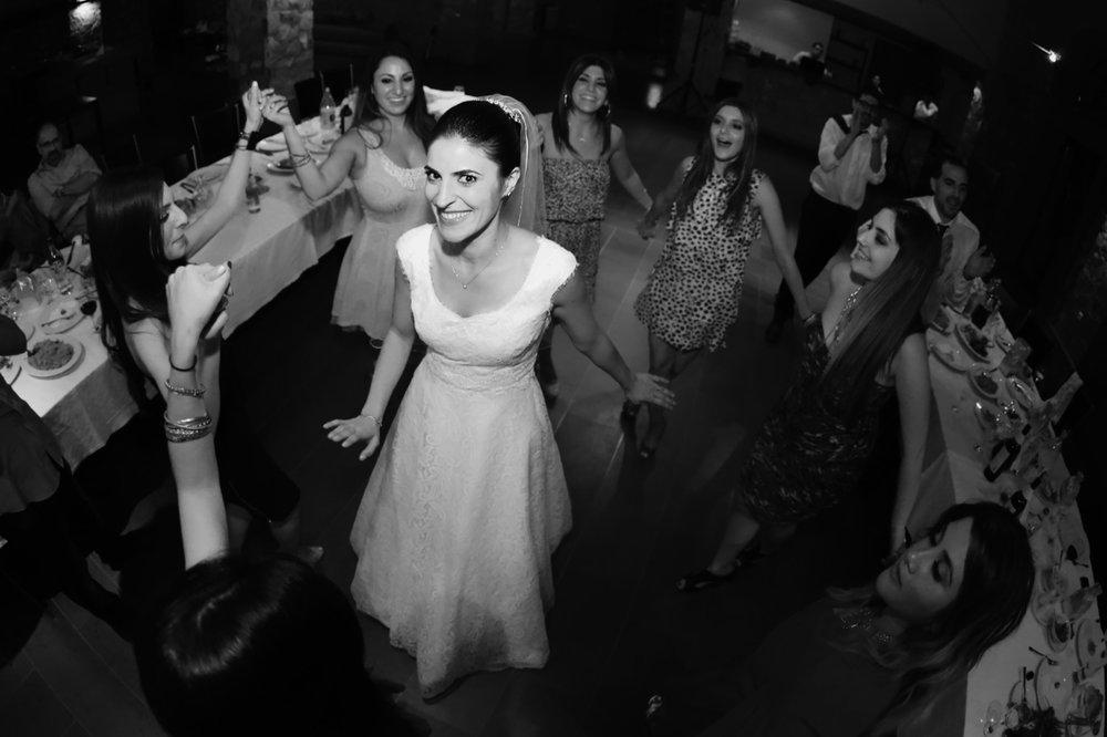 wedding_76.jpg