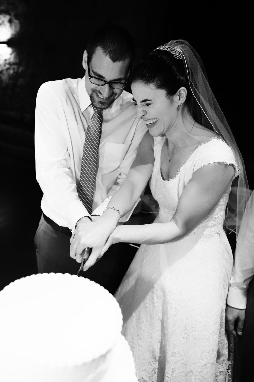 wedding_81.jpg