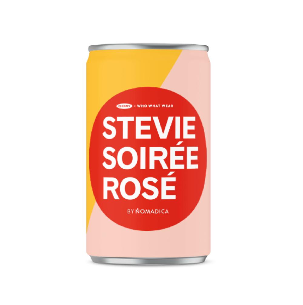 Copy of Pop & Suki Rose
