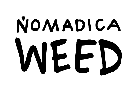 NomadicaWeed_Nomadica Weed.png