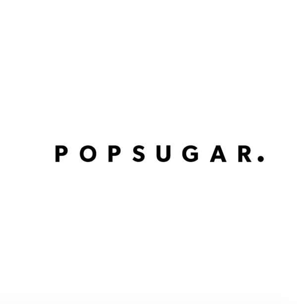 Pop Sugar logo.png