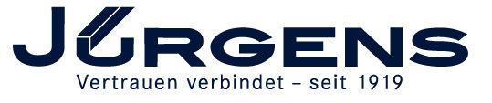 jürgens-logo.JPG