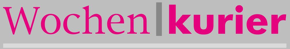 logo-wochenkurier.png