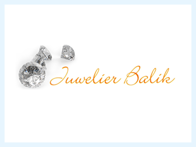 JuwelierBalik.jpg