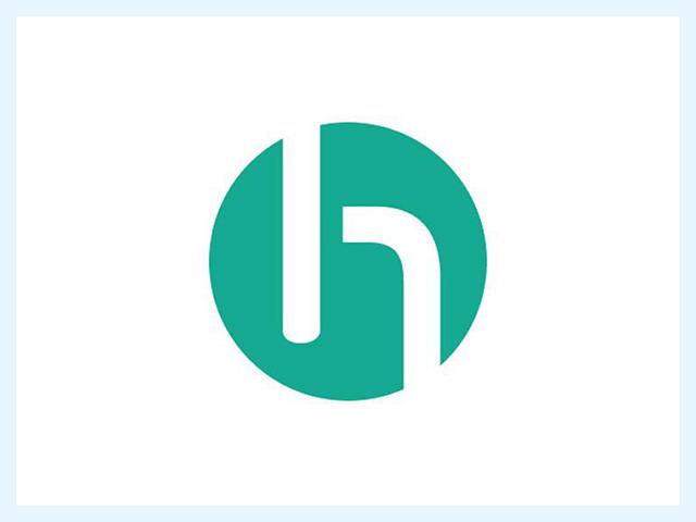 Logo-EHV.jpg