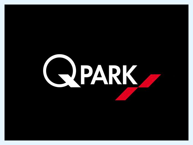 QPark.jpg