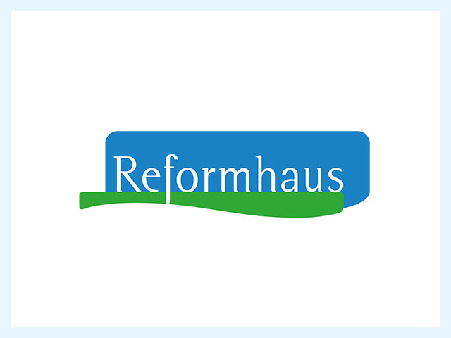 Reformhaus.jpg