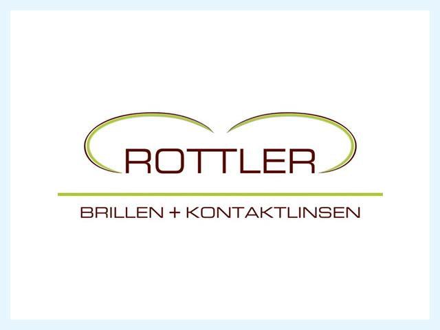 Rottler.jpg