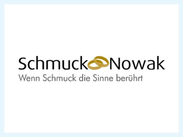 SchmuckNowak.jpg