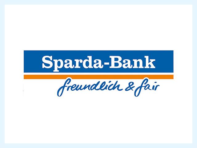 SpardaBank.jpg