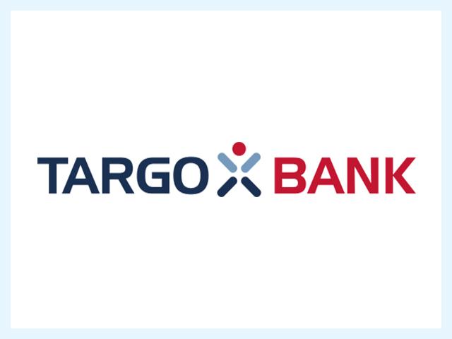 Targobank.jpg