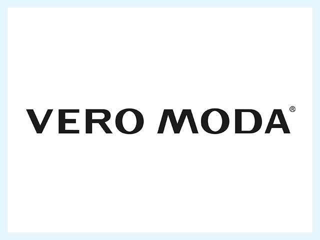 VeroModa.jpg