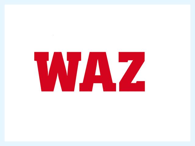 WAZ.jpg