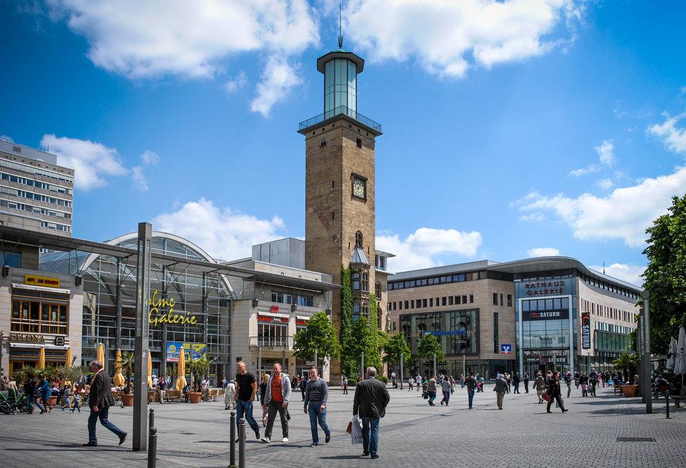 Friedrich_Ebert_Platz-WEB.jpg