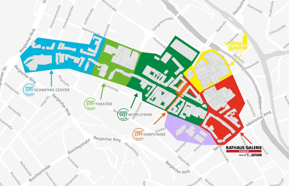 Citygemeinschaft Innenstadt 02 300818 (Illustration VORAB)-01-01.jpg