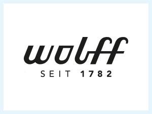Wolff1782.jpg