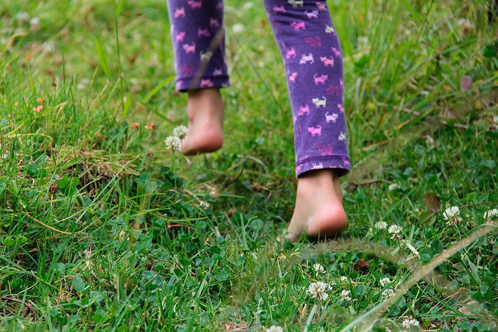 barefoot-1024.jpg