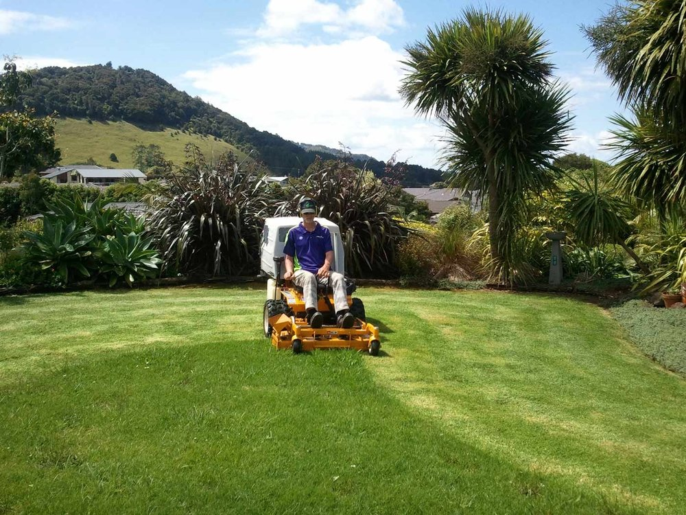 lawn-mowing-business-for-sale.jpg