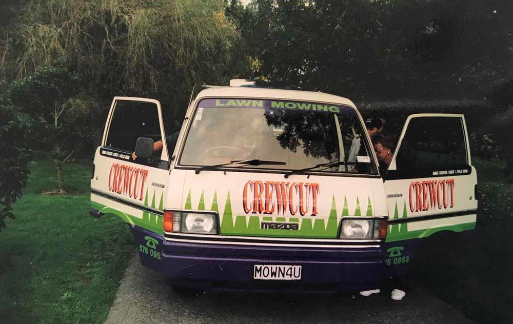 crewcut-history-van.jpg