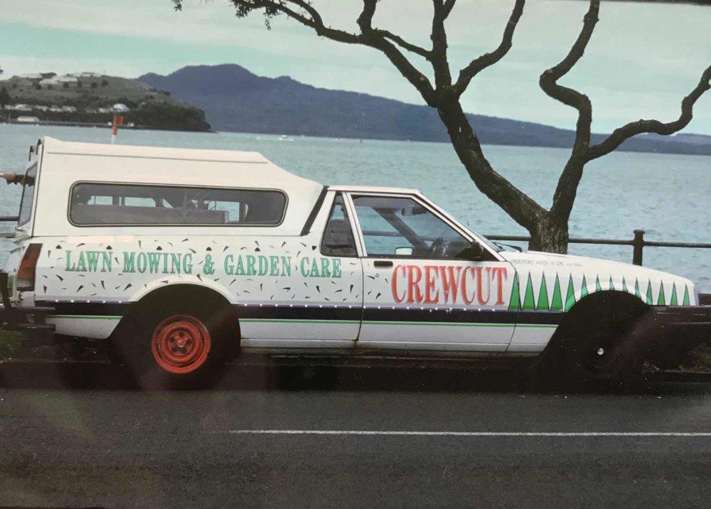 history-crewcut-car.jpg