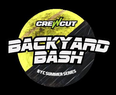 Crewcut_Backyard-Bash.png