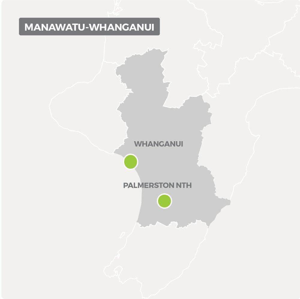 manawatu-region.jpg