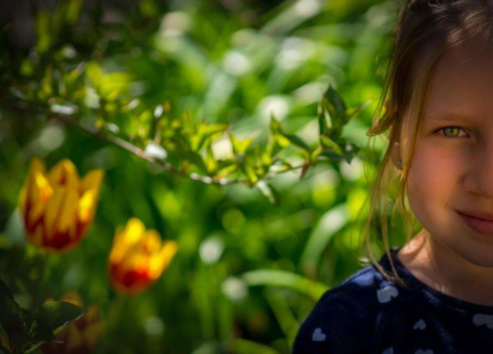 get-kids-in-garden.jpg
