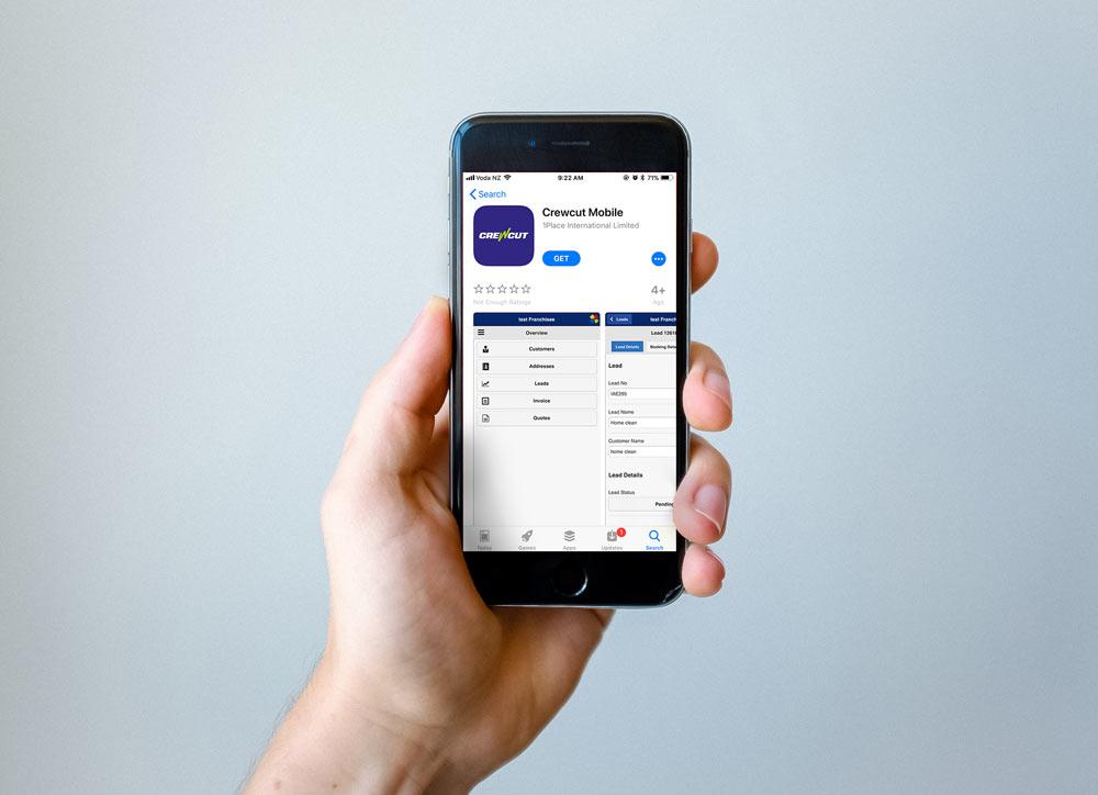 crewcut-phone-app.jpg