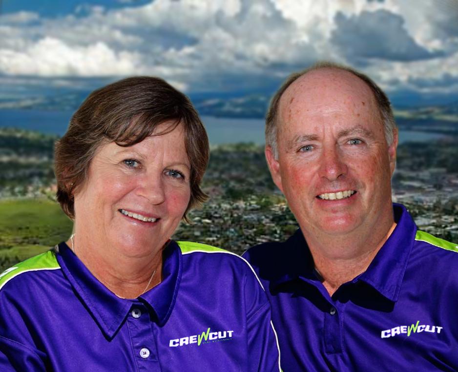 Rotorua-regional-managers.jpg