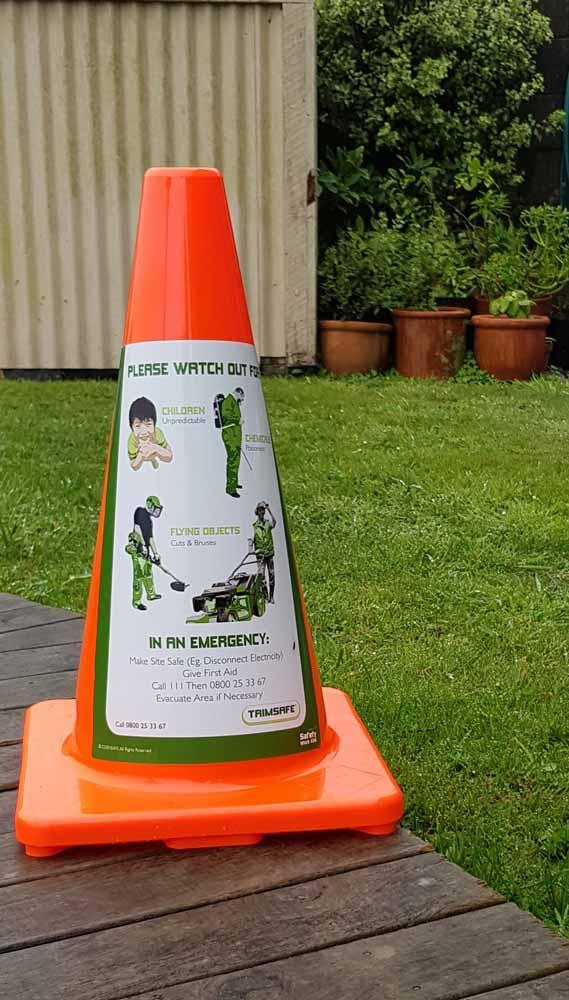 work-safe-cones.jpg
