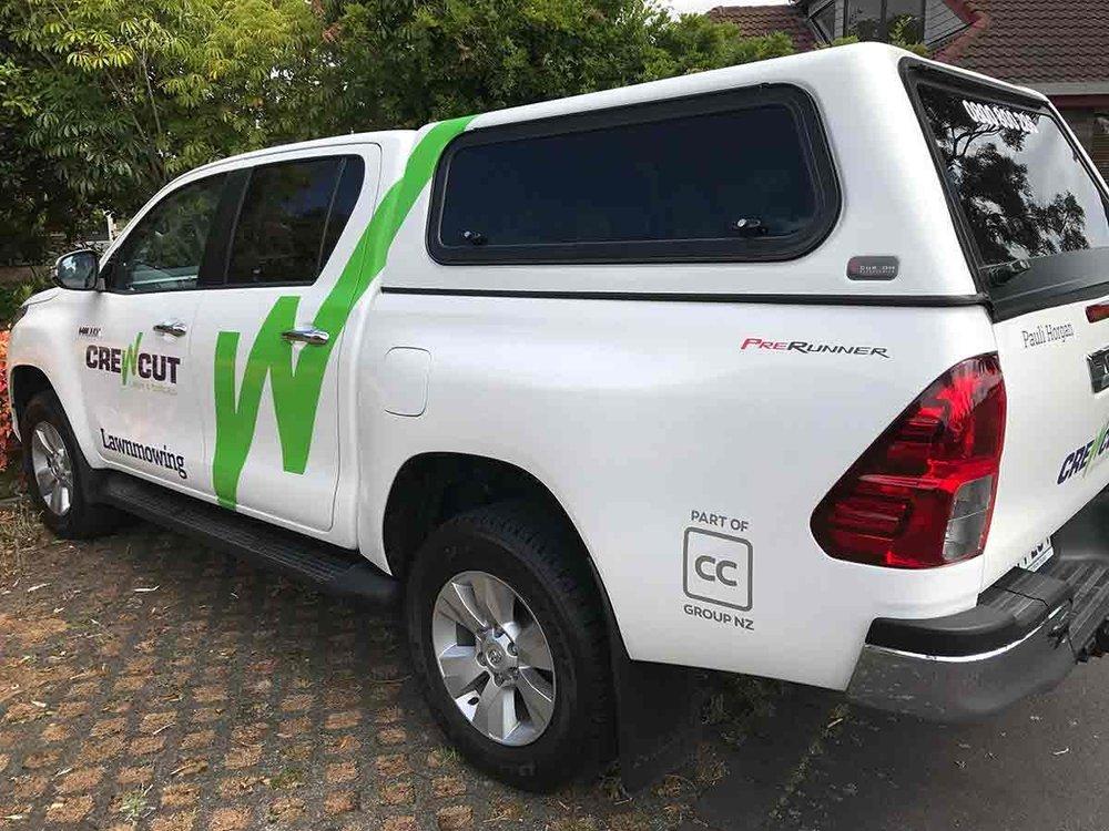 lawn-mowing-truckjpg