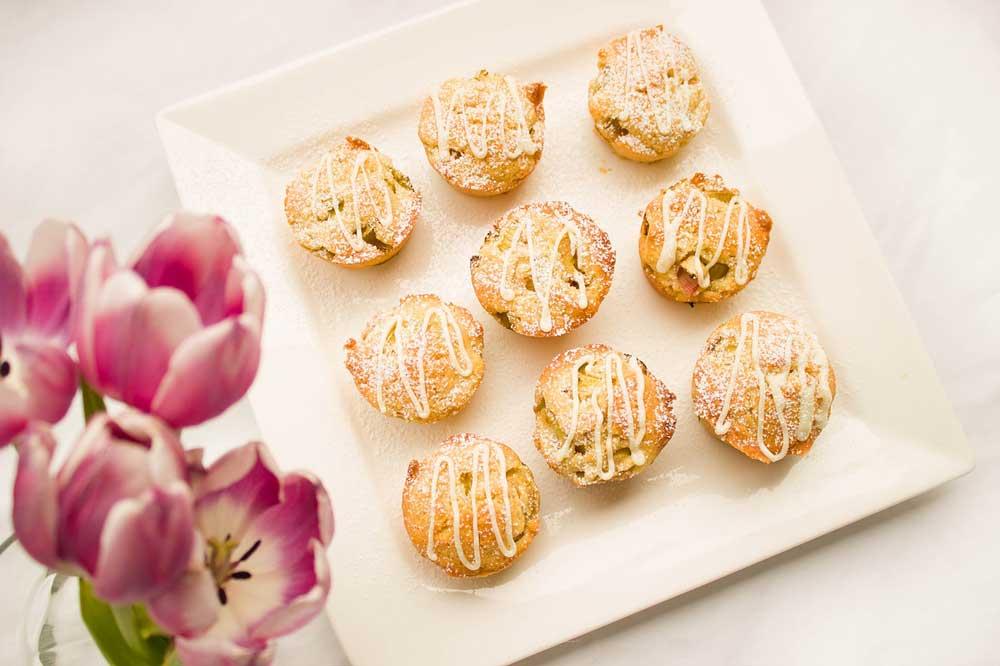 feijoa-muffins.jpg