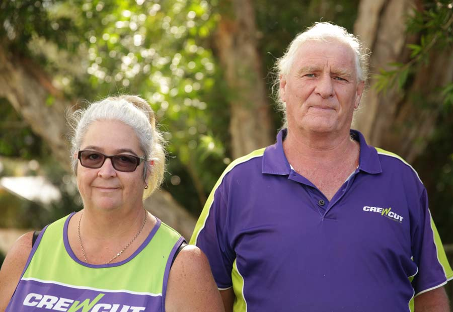 kevin-and-wendy-whangarei.jpg