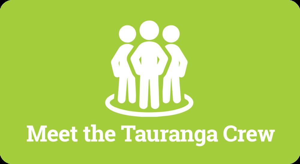 Tauranga.png
