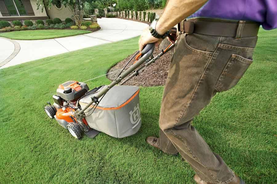 husqvarna-lawn-mowing.jpg