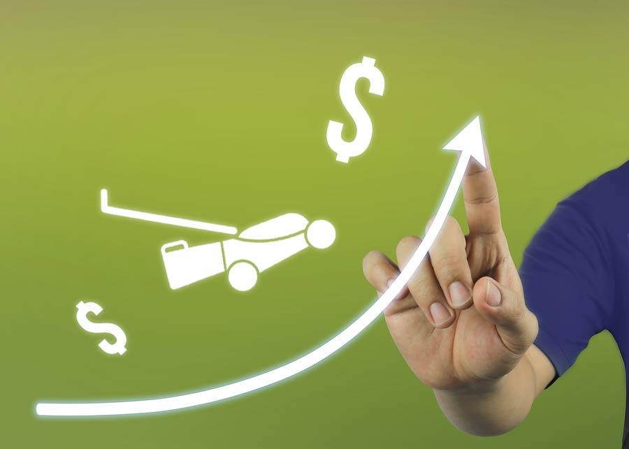 lawn-mowing-business-profitability.jpg