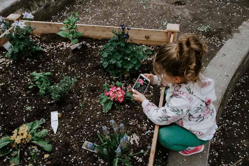 flowers-child-gardening.jpg
