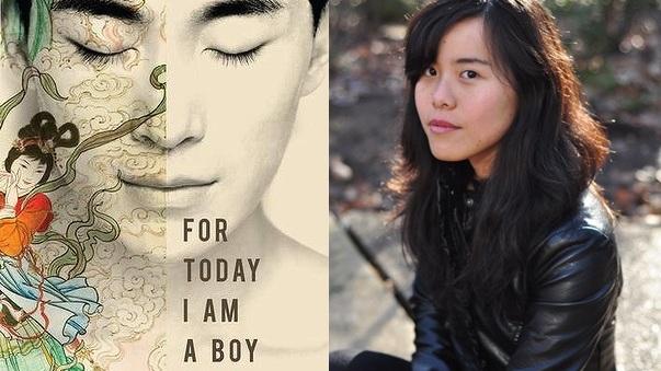 Kim-Fu-For-Today-I-Am-a-Boy.jpg