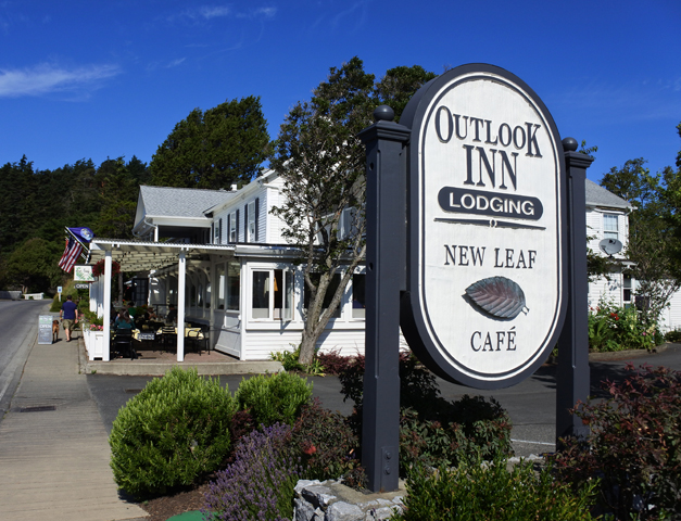 outlook-inn-orcas.jpg