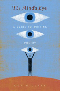 The-Minds-Eye-Guide-to-Writing-Poetry-Book-Cover.jpg