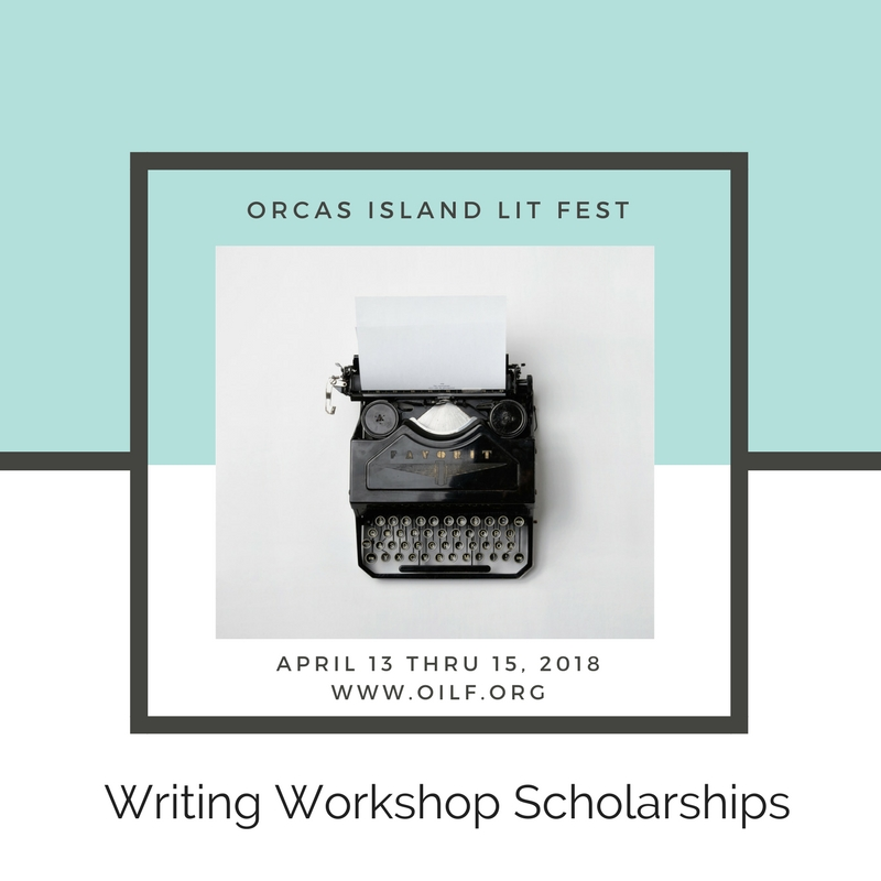 Workshop_scholarship_announcements.jpg